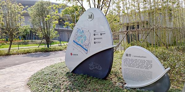 张家港保税区金港镇文化中心