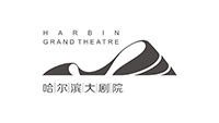 哈尔滨大剧院