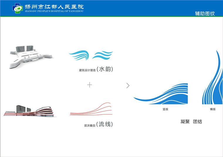 扬州江都人民医院_页面_05