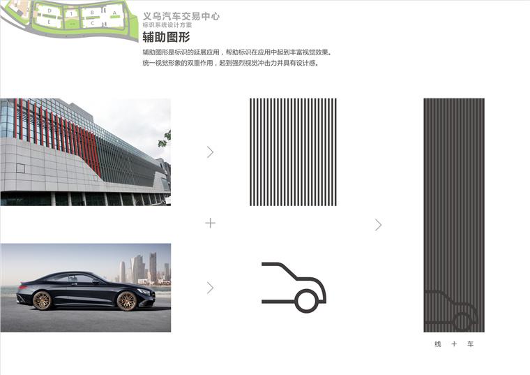 义乌汽车交易中心_页面_05